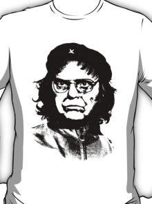 Dwight Cherute T-Shirt