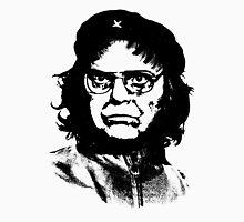 Dwight Cherute Unisex T-Shirt