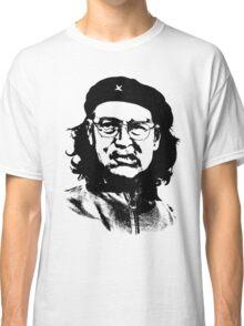 Dick Cheney Guevara Classic T-Shirt