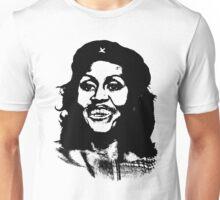 Michelle Guevara Unisex T-Shirt