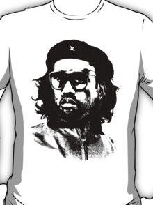 Kanchye Guevara T-Shirt