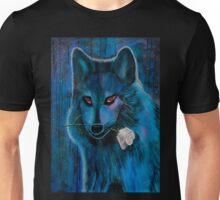 Stolen Unisex T-Shirt