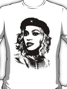 Beyonche T-Shirt