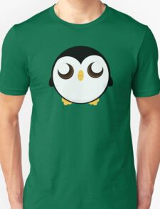 PENGY! T-Shirt
