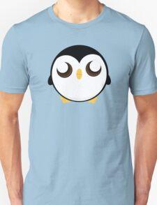 PENGY! Unisex T-Shirt