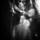 Angel by Nicola Smith