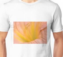 Pink Daylilly, As Is Unisex T-Shirt