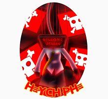 Heych Phe -SHIRT EDITION- Unisex T-Shirt