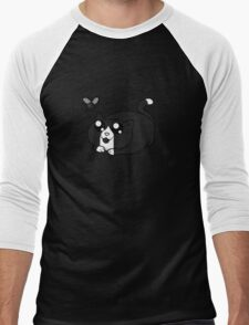 Fly Love T-Shirt