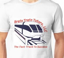 Brain Train Tutors, LLC Unisex T-Shirt