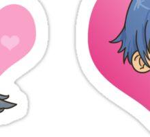Ryouta MY Hatoful Boyfriend Sticker