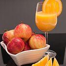 Fruits by ilpo laurila
