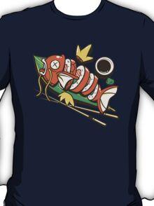 Sushikarp T-Shirt