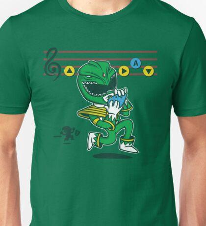Ranger of time T-Shirt