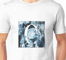 Disambiguation Unisex T-Shirt