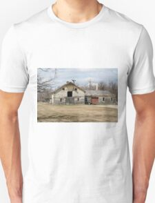 Old Country Charmer T-Shirt