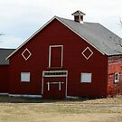 Tailleau Farms by Larry Trupp