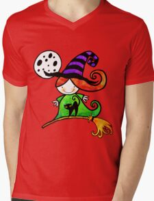 Sally Witchy T-Shirt