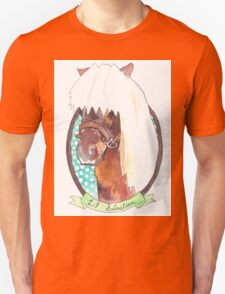Li'l Sebastian Unisex T-Shirt