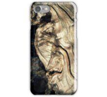 Sea Horse iPhone Case/Skin
