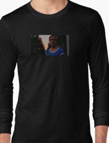 CHLOE #2 Long Sleeve T-Shirt