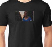 CHLOE #2 Unisex T-Shirt
