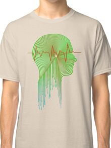 Audio Visual Classic T-Shirt