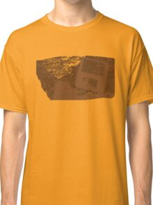 A floppy relic Classic T-Shirt