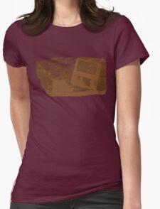 A floppy relic T-Shirt