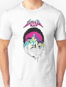 Acid Rap Unisex T-Shirt
