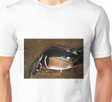 Drake Wood Duck Unisex T-Shirt