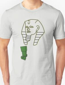Nice nose... T-Shirt