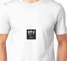 Goodfella Muppets Unisex T-Shirt