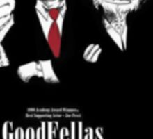 Goodfella Muppets Sticker