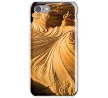 Summer Heat iPhone Case/Skin