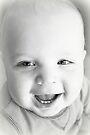 My Big Smile  by Evita