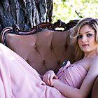 Tayla by Courtney McIntyre