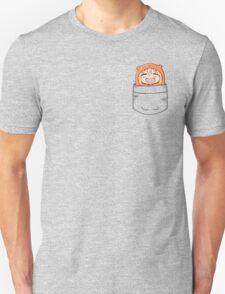 Himouto! Umaru-chan T-Shirt