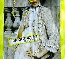 Bright Ideas by Caren