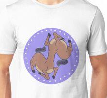 centaurtaur Unisex T-Shirt