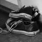 Converse by teenspirit