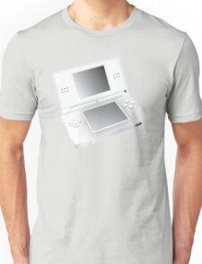 Worlds Smallest Gamer Unisex T-Shirt