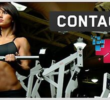 Fitness & Expert Training  by smithdiana594