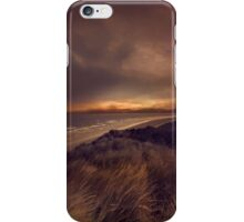 ROSSBEIGH iPhone Case/Skin