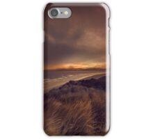 ROSSBEIGH iPhone Case/Skin