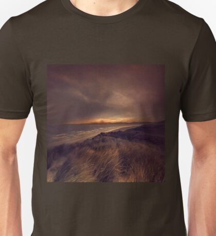 ROSSBEIGH Unisex T-Shirt
