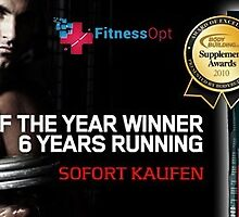 health and fitness expert online by smithdiana594