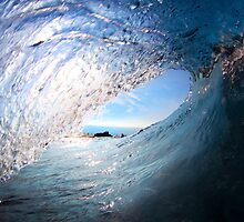 Why we surf by Vince Gaeta