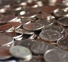 UAE Coins - Start Saving by einstein24