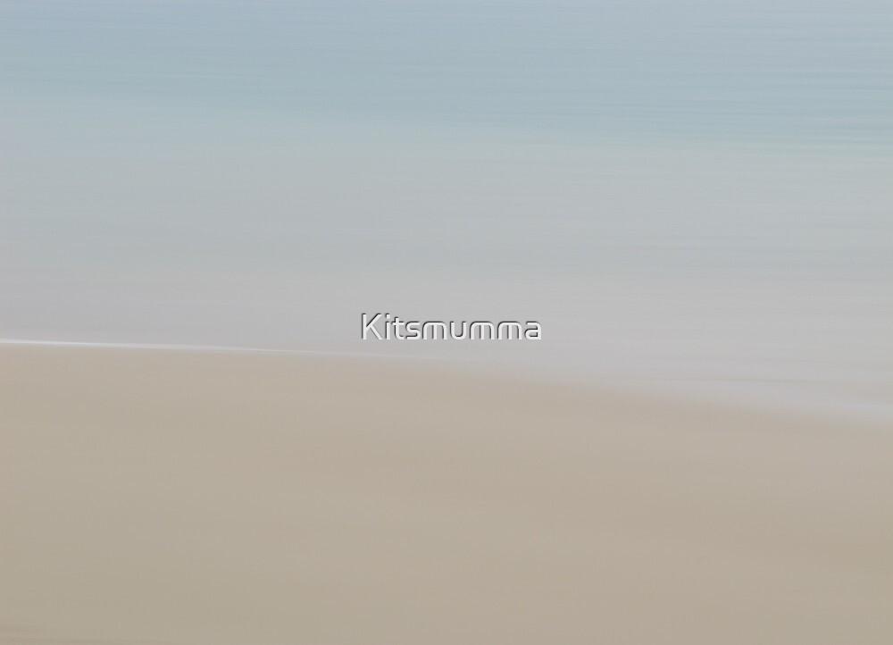 Let Go by Kitsmumma